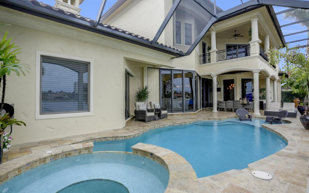 503 Kendall Dr, Marco Island - Home For Sale 247448328