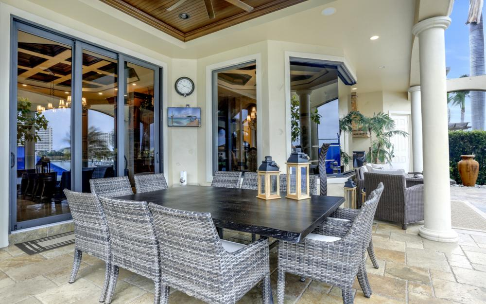503 Kendall Dr, Marco Island - Home For Sale 1351386153