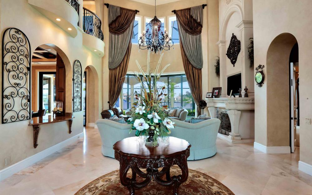 503 Kendall Dr, Marco Island - Home For Sale 1570159225