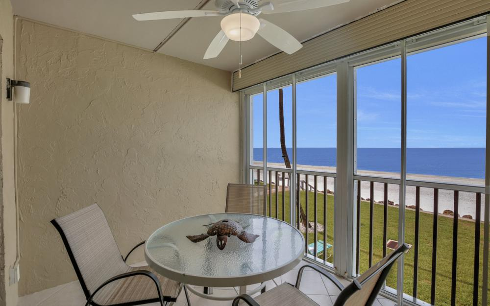 5100 Estero Blvd #1B4, Fort Myers Beach - Condo For Sale 1547432491