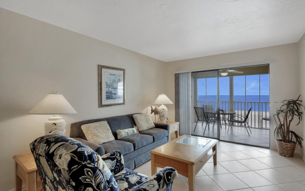 5100 Estero Blvd #1B4, Fort Myers Beach - Condo For Sale 298927370