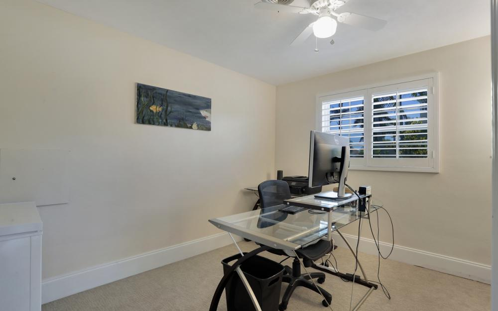 18244 Cutlass Dr, Fort Myers Beach - Home For Sale 573495863