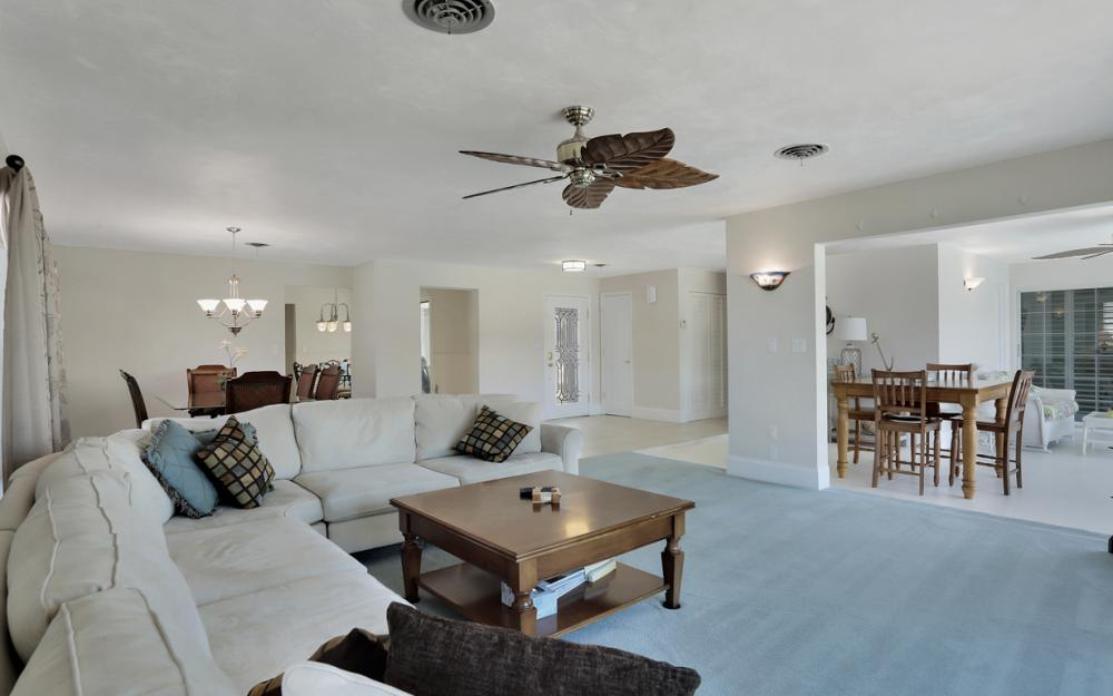 18244 Cutlass Dr, Fort Myers Beach - Home For Sale 1722826425