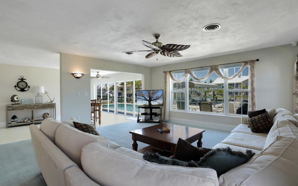 18244 Cutlass Dr, Fort Myers Beach - Home For Sale 910419529