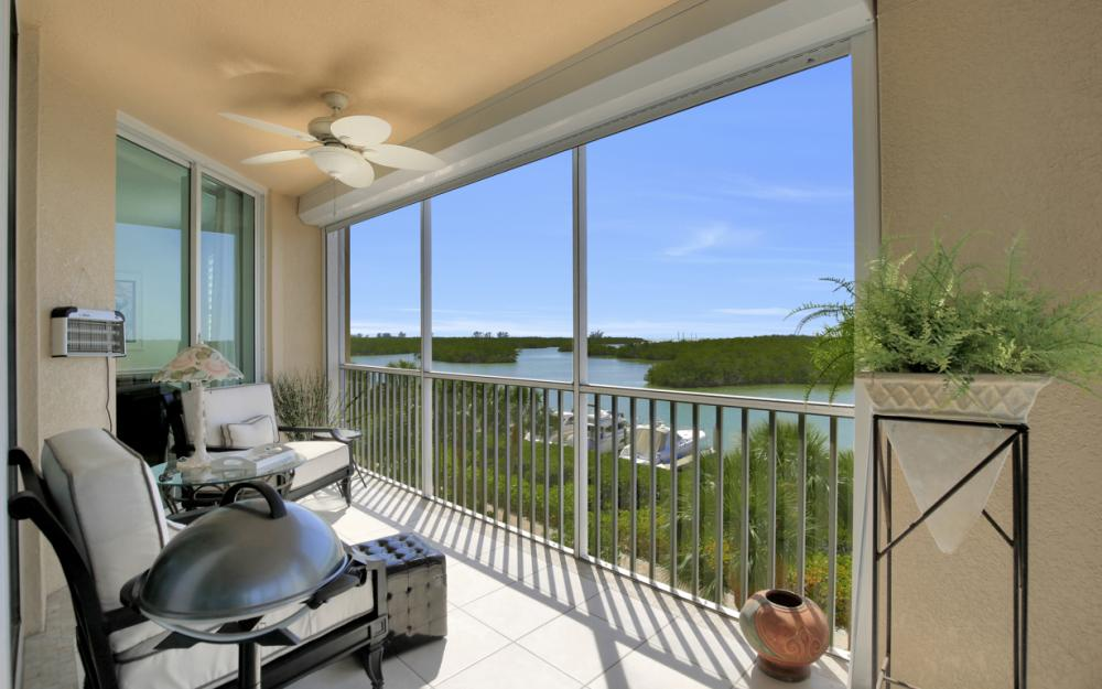 445 Dockside Dr #404, Naples - Condo For Sale 740601203
