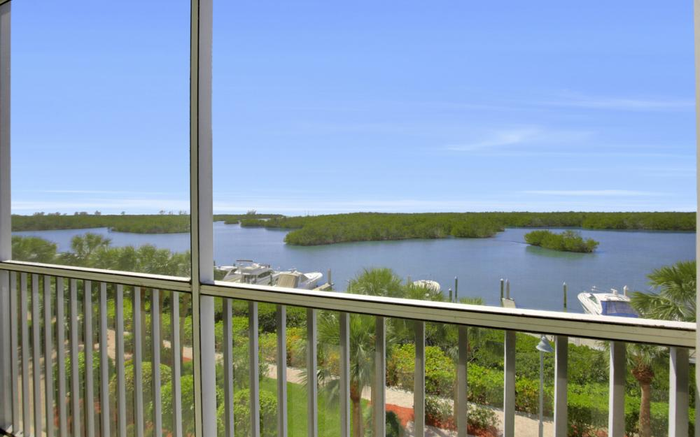 445 Dockside Dr #404, Naples - Condo For Sale 1156373290