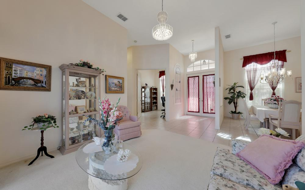 5681 Harborage Dr, Fort Myers - Home For Sale 1168015850