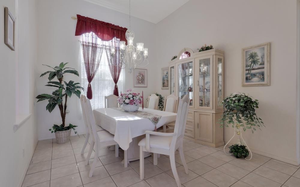 5681 Harborage Dr, Fort Myers - Home For Sale 174211173