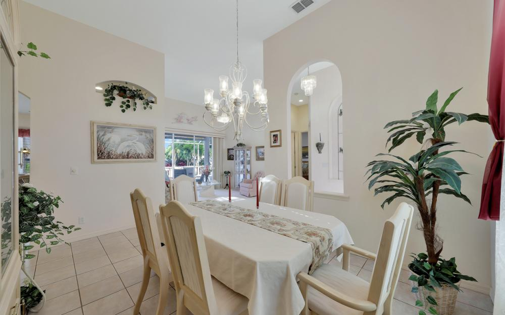 5681 Harborage Dr, Fort Myers - Home For Sale 1330780705