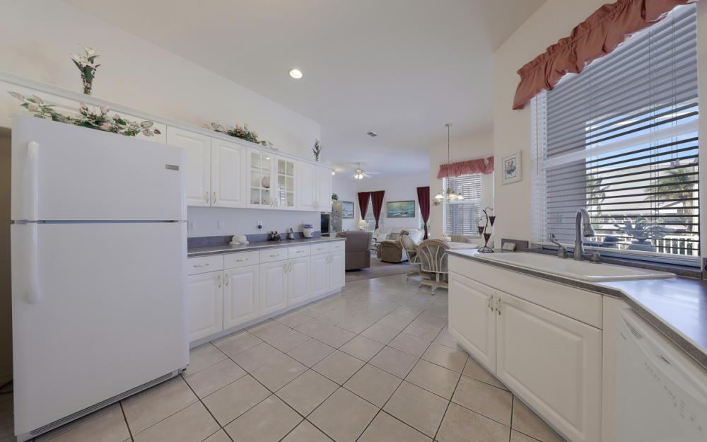 5681 Harborage Dr, Fort Myers - Home For Sale 963449210