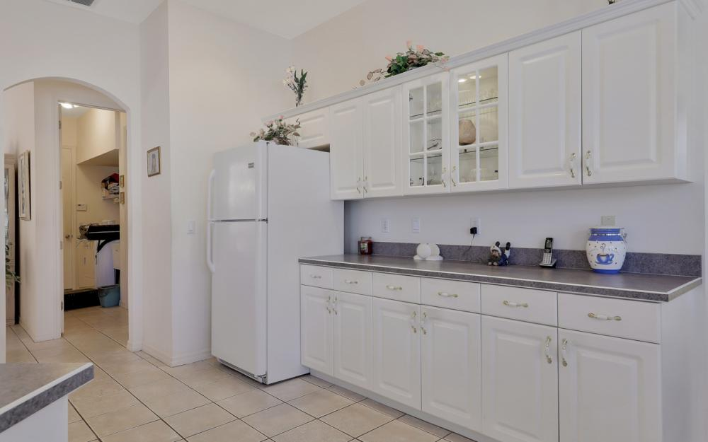 5681 Harborage Dr, Fort Myers - Home For Sale 1333314573