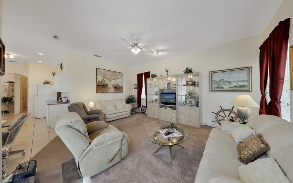 5681 Harborage Dr, Fort Myers - Home For Sale 987533480