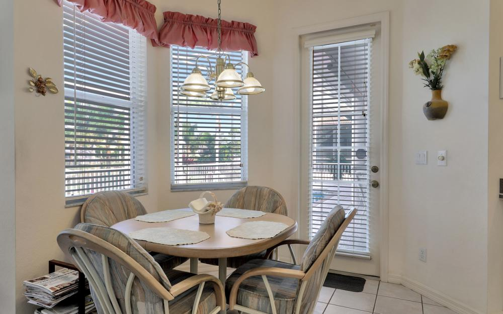 5681 Harborage Dr, Fort Myers - Home For Sale 1874580451
