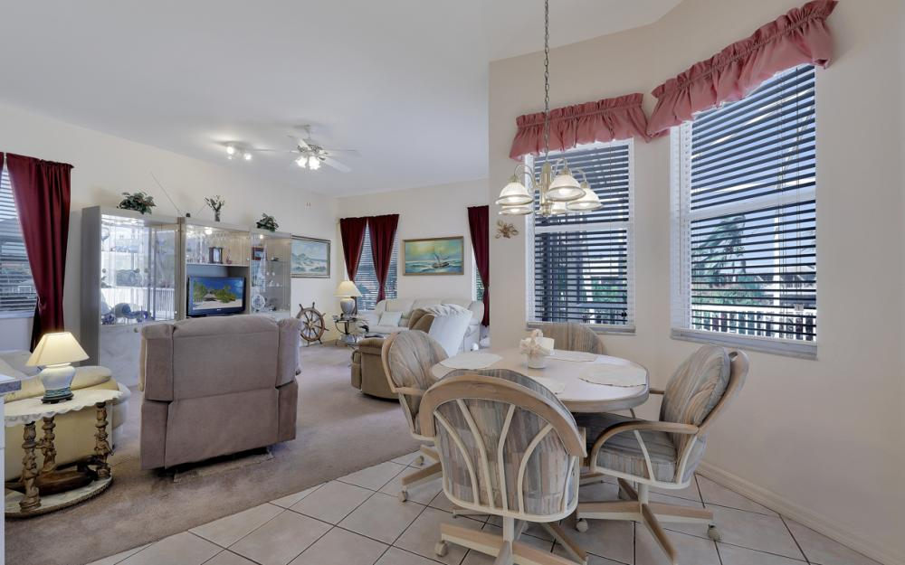 5681 Harborage Dr, Fort Myers - Home For Sale 583720500