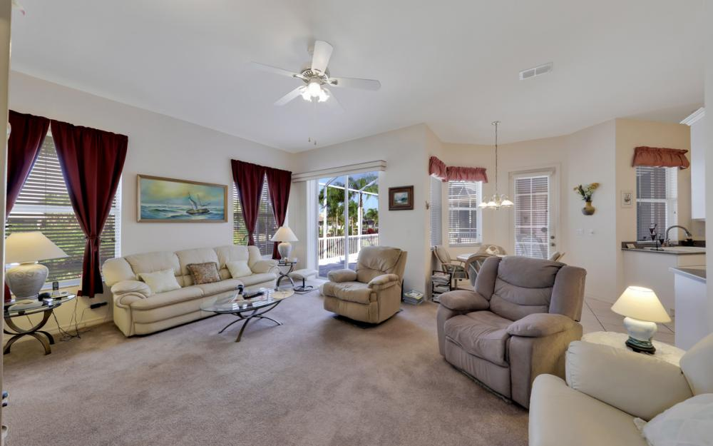 5681 Harborage Dr, Fort Myers - Home For Sale 1869465424