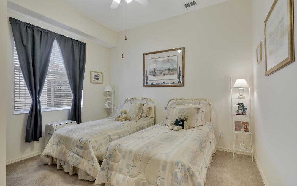 5681 Harborage Dr, Fort Myers - Home For Sale 1947278240