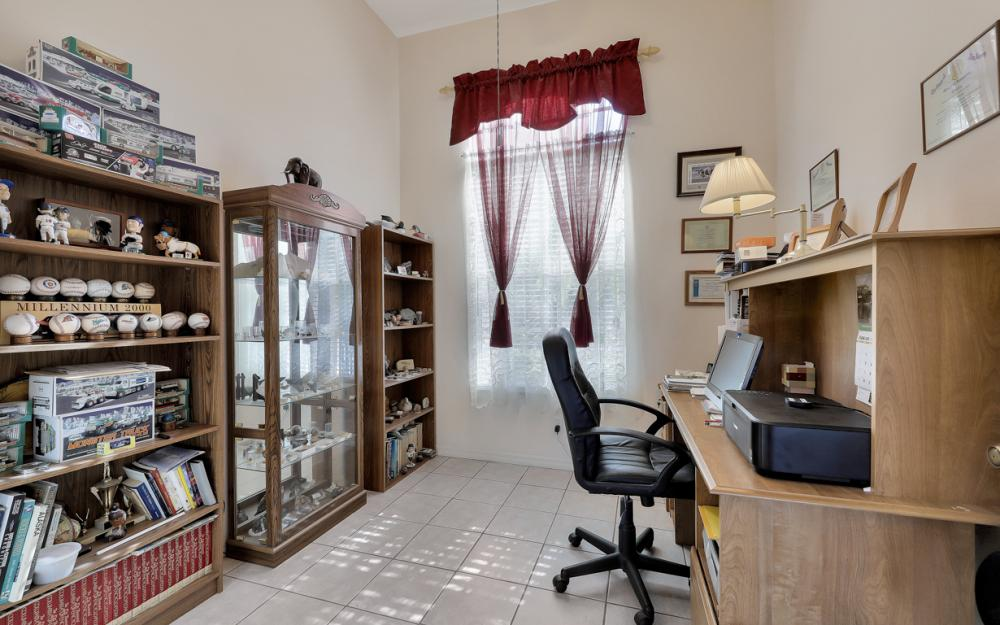 5681 Harborage Dr, Fort Myers - Home For Sale 476782443