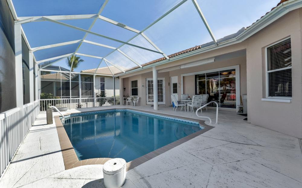 5681 Harborage Dr, Fort Myers - Home For Sale 506719430