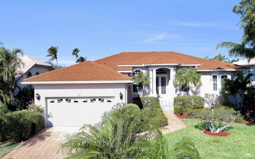 5681 Harborage Dr, Fort Myers - Home For Sale 2044356410