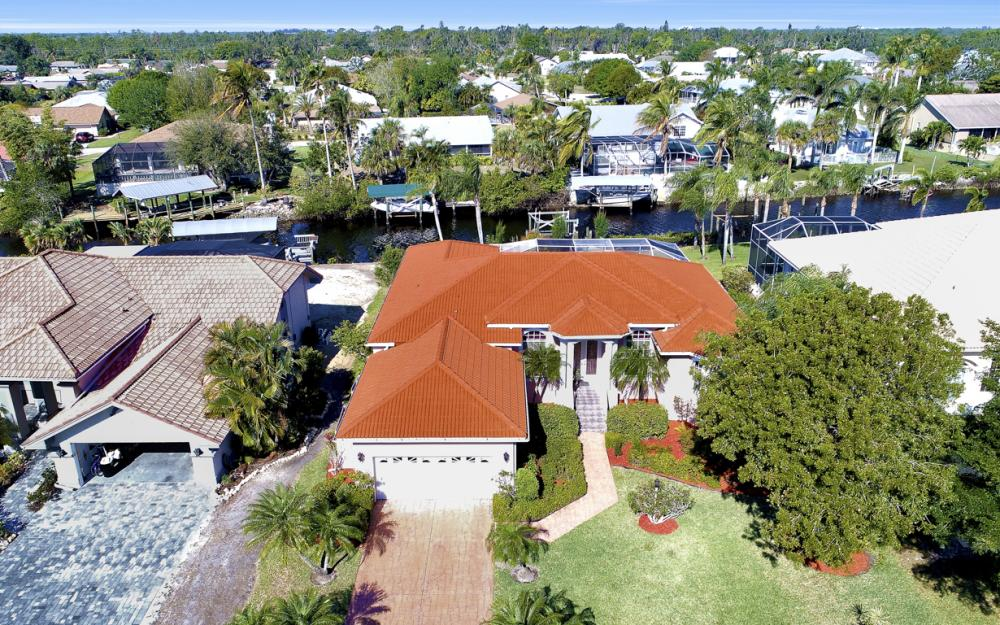 5681 Harborage Dr, Fort Myers - Home For Sale 454166376