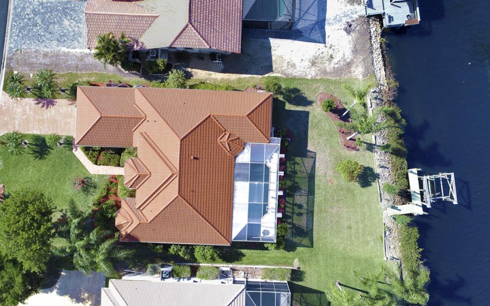 5681 Harborage Dr, Fort Myers - Home For Sale 704768319