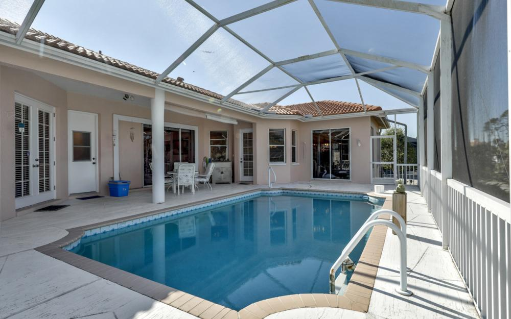 5681 Harborage Dr, Fort Myers - Home For Sale 1323785839
