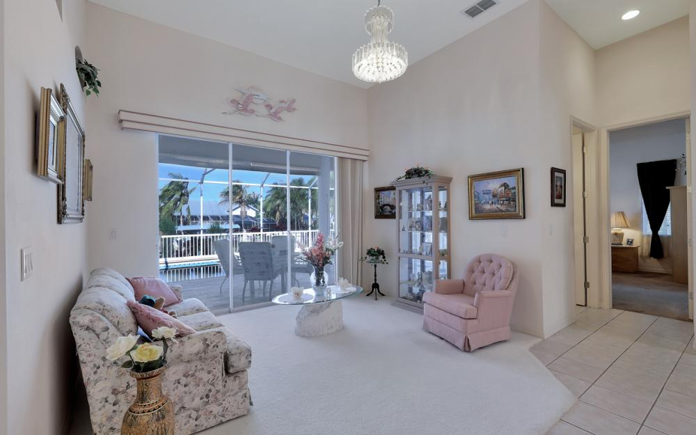 5681 Harborage Dr, Fort Myers - Home For Sale 442699639