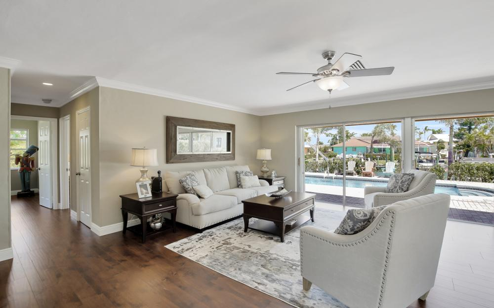 807 Fairlawn Ct, Marco Island - Home For Sale 1618544508