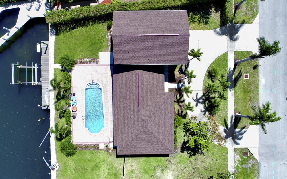 807 Fairlawn Ct, Marco Island - Home For Sale 1338073831