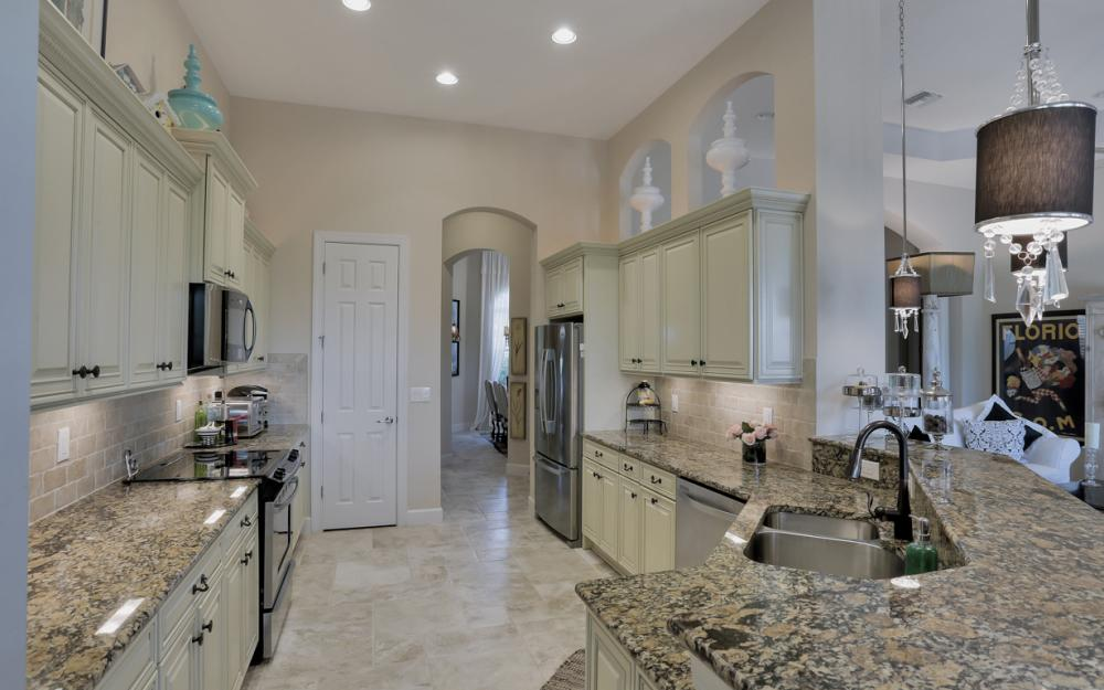 9331 Marble Stone Dr, Naples - Home For Sale 1137489309