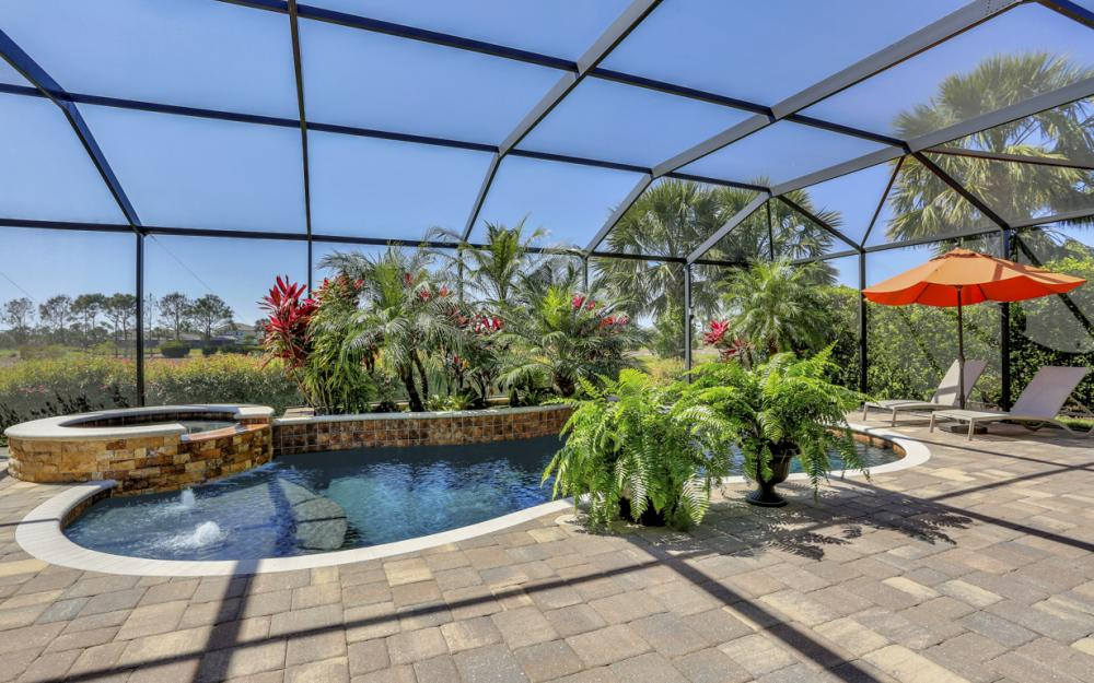 9331 Marble Stone Dr, Naples - Home For Sale 1069755086
