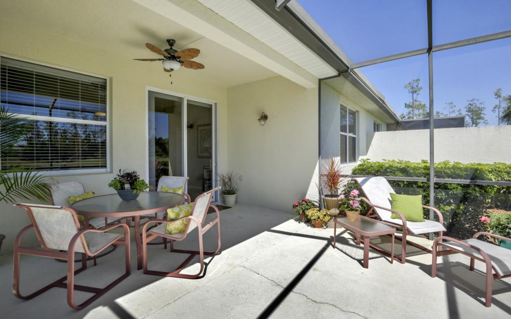 9249 Aviano Dr, Fort Myers - Home For Sale 1192398547