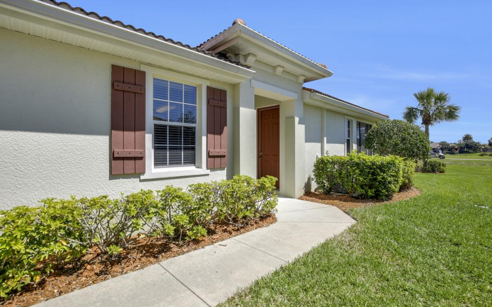 9249 Aviano Dr, Fort Myers - Home For Sale 1392625328