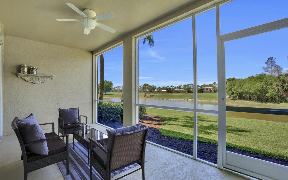 28140 Hiram St #402, Bonita Springs - Condo For Sale 2124972487