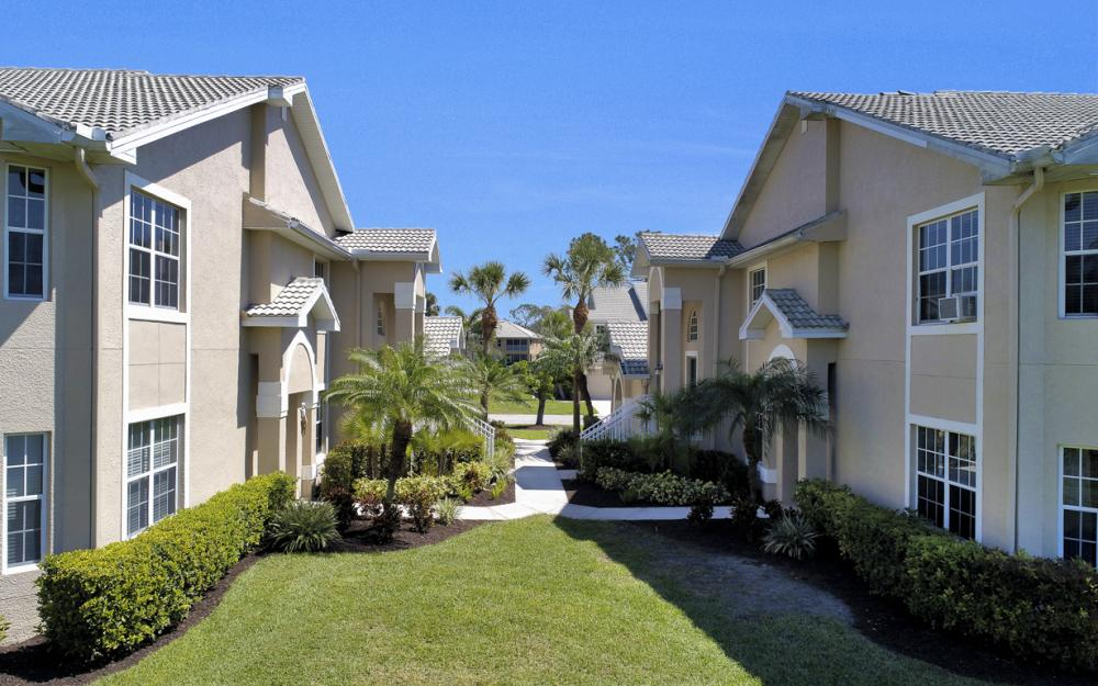 28140 Hiram St #402, Bonita Springs - Condo For Sale 508309545