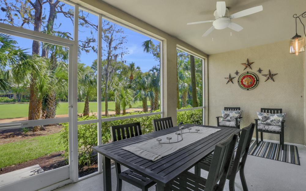 28141 Hiram St #701, Bonita Springs - Condo For Sale 2115346629