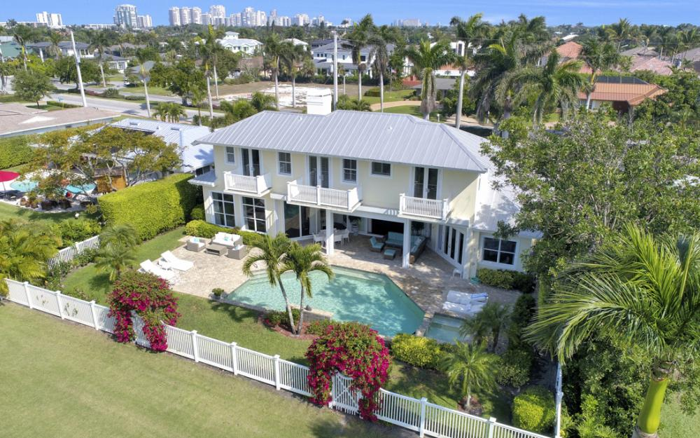 620 Harbour Dr, Naples - Home For Sale 1435587369