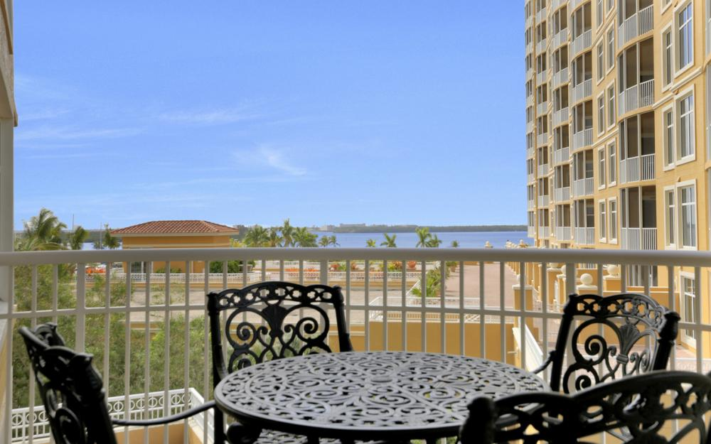 6061 Silver King Blvd. #206 Cape Coral - Condo For Sale 1628814868