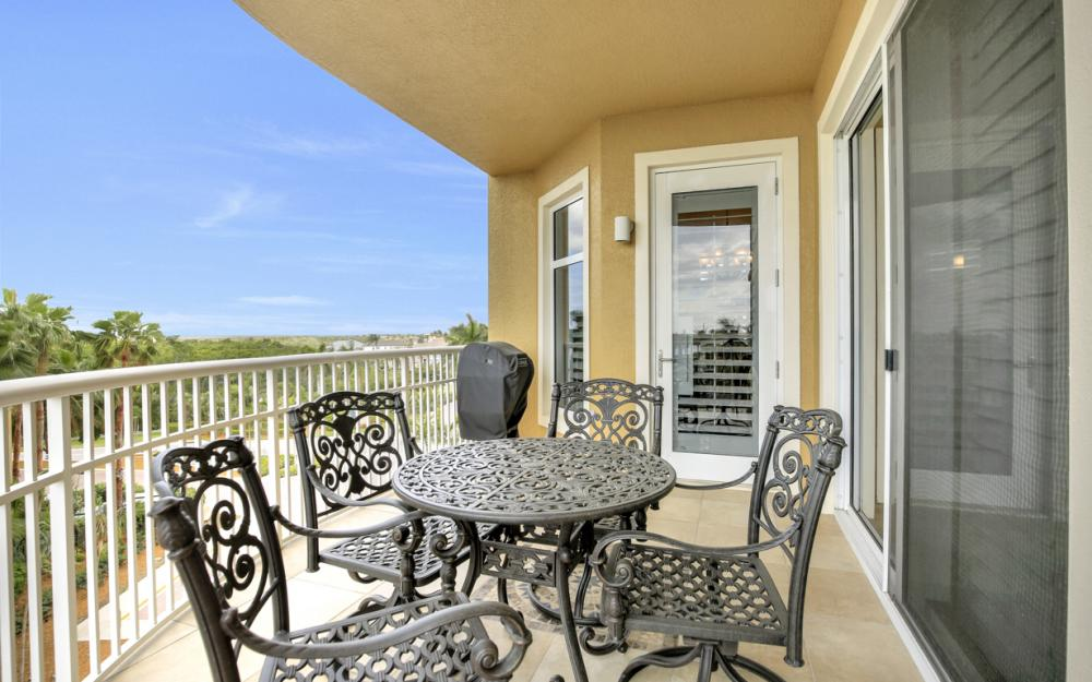 6061 Silver King Blvd. #206 Cape Coral - Condo For Sale 805234139