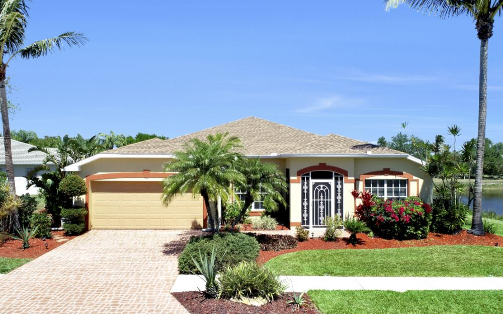 8993 Cypress Preserve Pl, Fort Myers - Home For Sale 1322247035