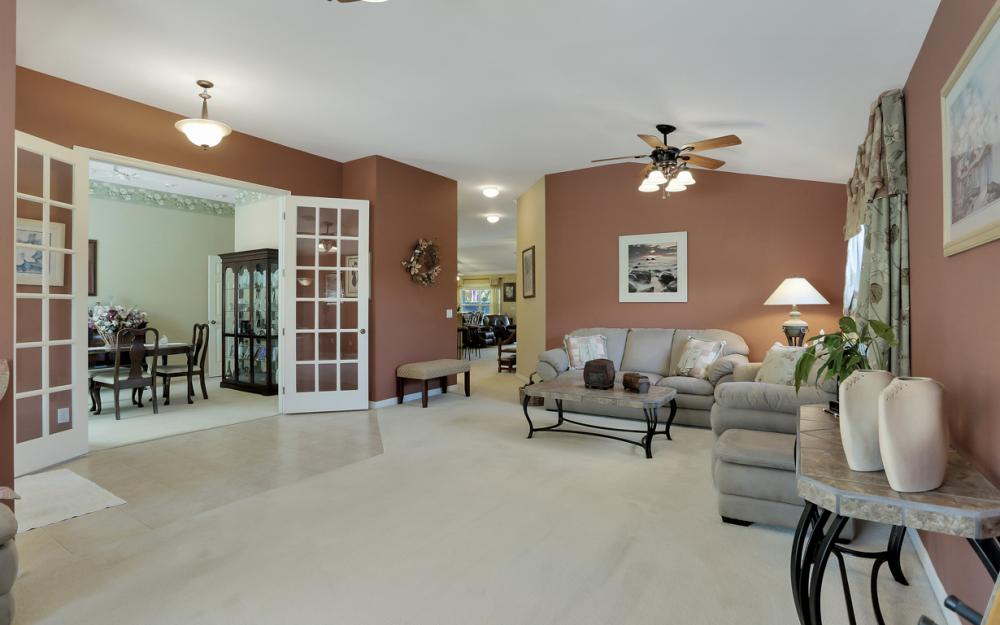 8993 Cypress Preserve Pl, Fort Myers - Home For Sale 1133263624