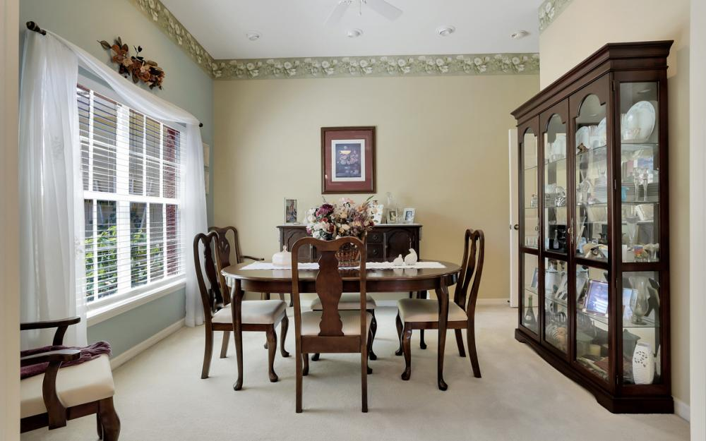 8993 Cypress Preserve Pl, Fort Myers - Home For Sale 32029058