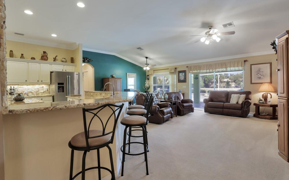8993 Cypress Preserve Pl, Fort Myers - Home For Sale 1771623816