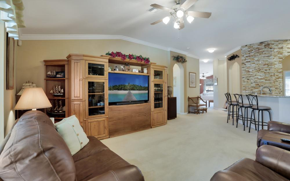 8993 Cypress Preserve Pl, Fort Myers - Home For Sale 1230161689