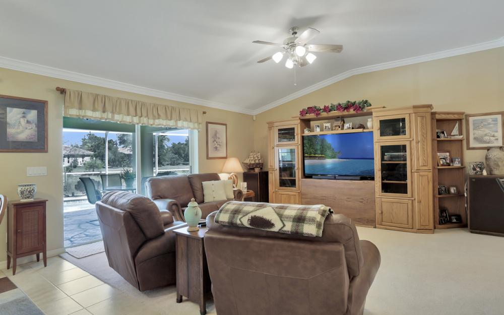 8993 Cypress Preserve Pl, Fort Myers - Home For Sale 2139892456