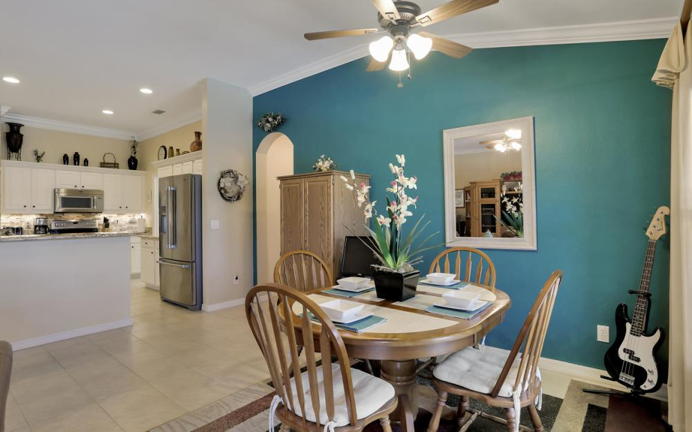 8993 Cypress Preserve Pl, Fort Myers - Home For Sale 740427358