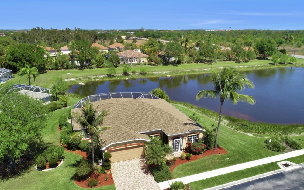 8993 Cypress Preserve Pl, Fort Myers - Home For Sale 1326855964