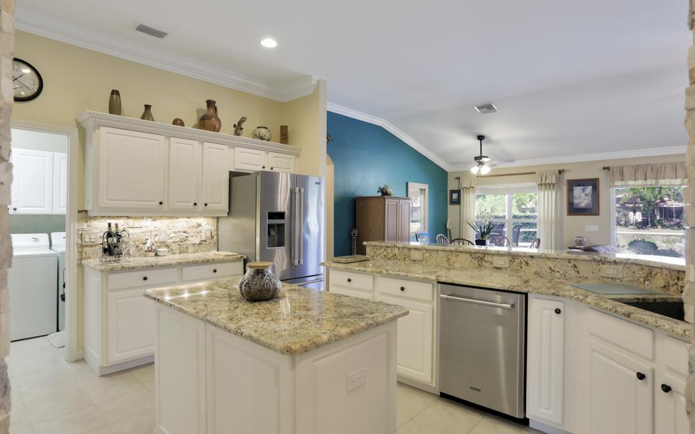 8993 Cypress Preserve Pl, Fort Myers - Home For Sale 252798666