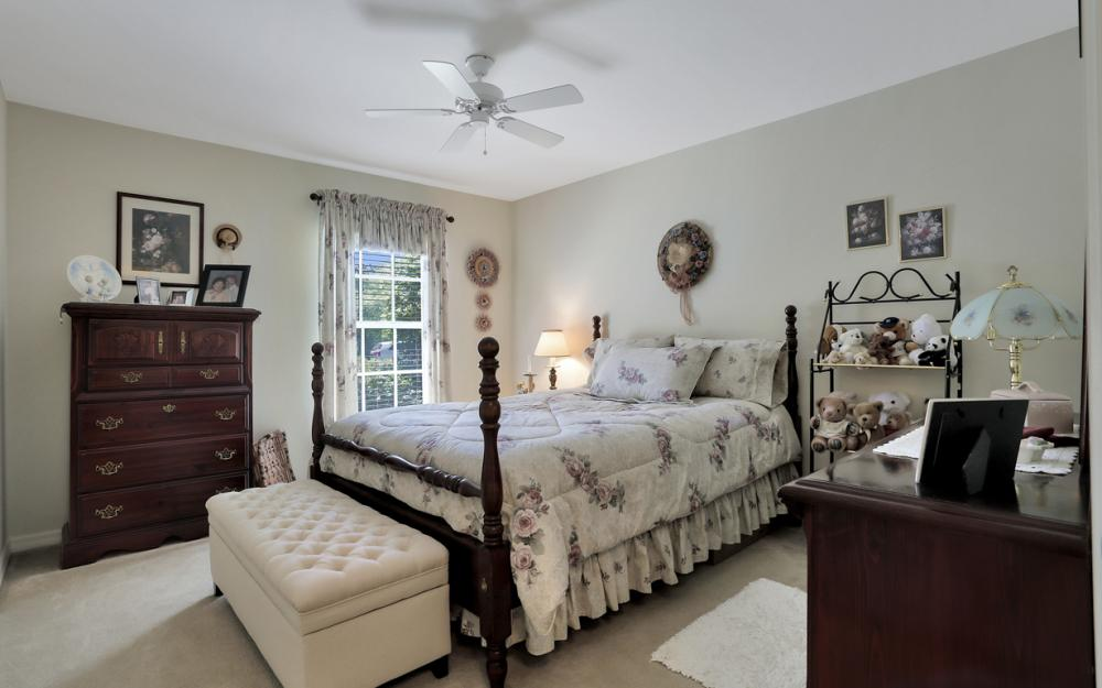 8993 Cypress Preserve Pl, Fort Myers - Home For Sale 1210153552