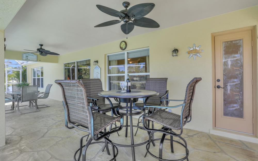 8993 Cypress Preserve Pl, Fort Myers - Home For Sale 1310431379